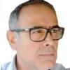 António Mansilha