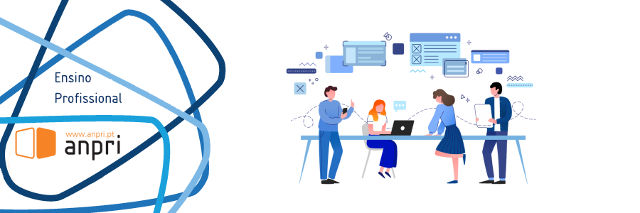 Curso 5: Office – Funcionalidades avançadas