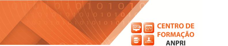 Microsoft Teams: Administração para a gestão de utilizadores