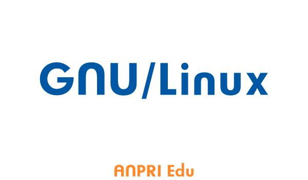 Curso: Sistema Operativo GNU/Linux no Ensino da Informática