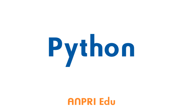 Curso: Linguagem de Programação Python em Contexto Educativo T1
