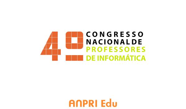 IV Congresso de Professores de Informática